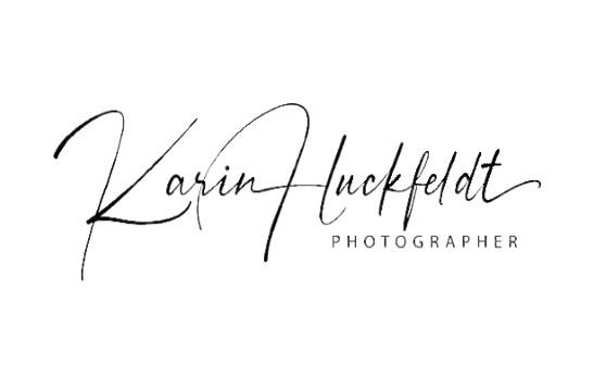 Karin Huckfeldt Photographer