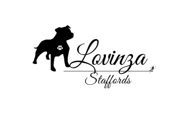 LovinZa Staffords