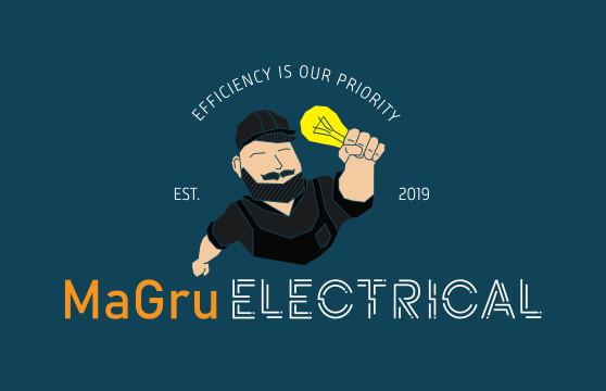 MaGru ELECTRICAL