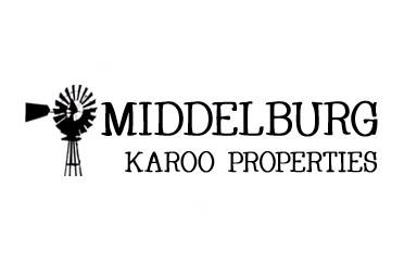 MIDDELBURG KAROO PROPERTIES