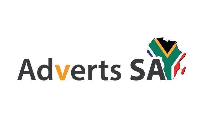 Adverts SA
